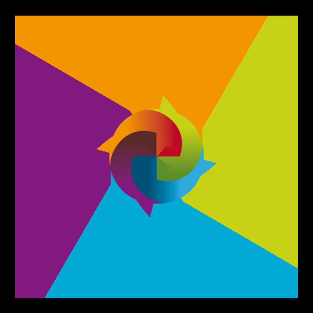 BCSR Logo Marque