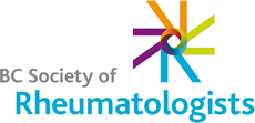 BC Society of Rheumatologists