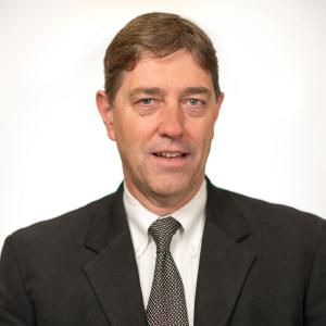 Dr. John P. Wade